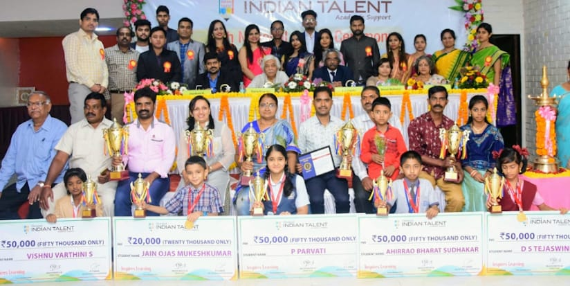 uploads/Olympiad-functions-and-Organization/6th Award Function Group Photo.jpg