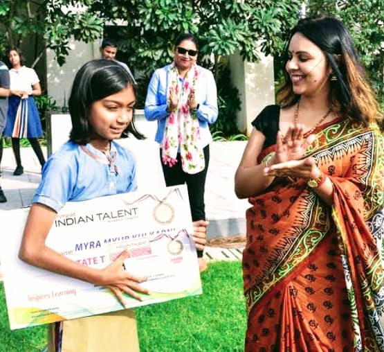 uploads/Olympiad-functions-and-Organization/Acknowledging Olympiad Winner At School Function.jpg