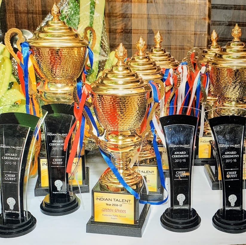 uploads/Olympiad-functions-and-Organization/Awards & Prizes.jpg