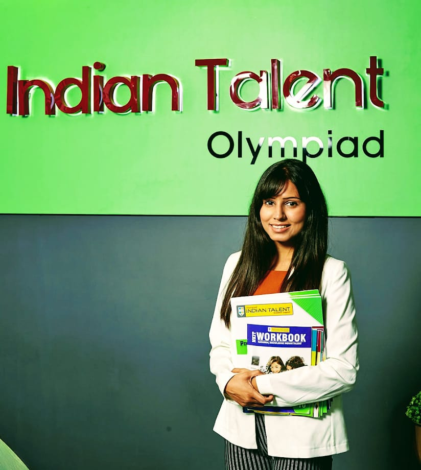 uploads/Olympiad-functions-and-Organization/Indian Talent Olympiad ITO.jpg