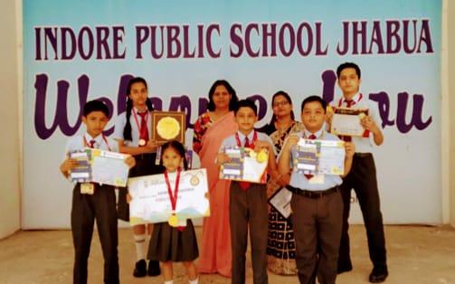 uploads/Olympiad-functions-and-Organization/Indore Public School Olympiad Topper.jpg