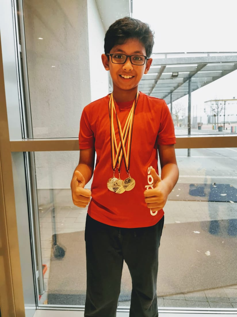 uploads/Olympiad-functions-and-Organization/National Topper With Medals.jpg