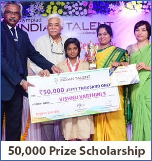 uploads/Olympiad-functions-and-Organization/National Topper With Rs.50000 Cheque.jpg