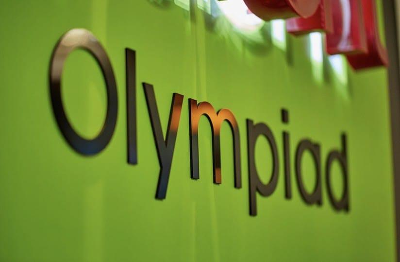 uploads/Olympiad-functions-and-Organization/Olympiad ITO.jpg