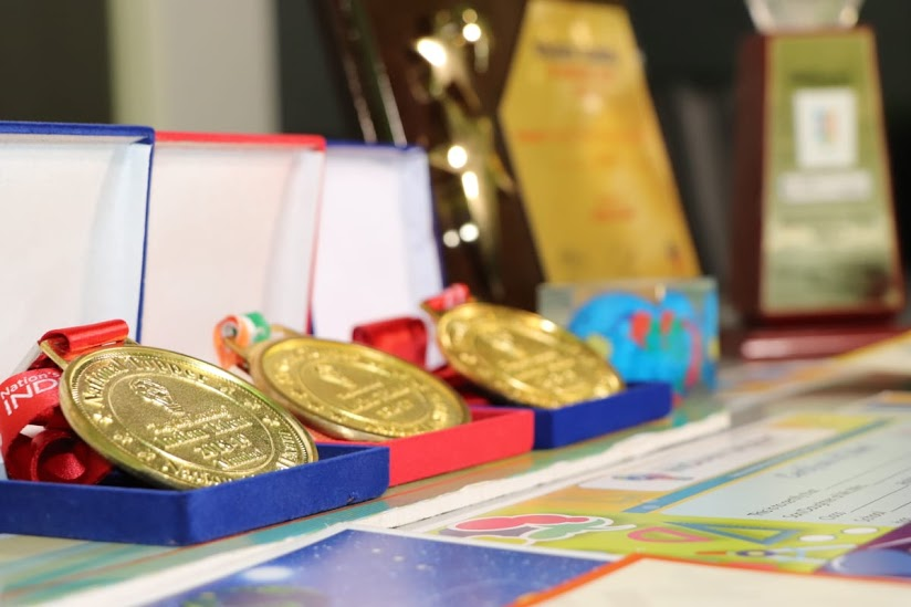 uploads/Olympiad-functions-and-Organization/Olympiad National State Excellence Medals.jpg