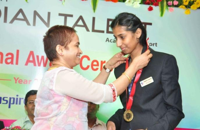 uploads/Olympiad-functions-and-Organization/Olympiad National Topper Award Winning Moment.jpg