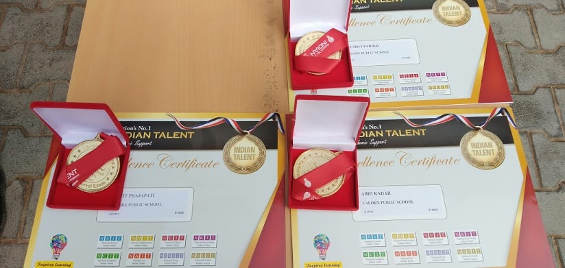 uploads/Olympiad-functions-and-Organization/Olympiad Topper Medals.jpg