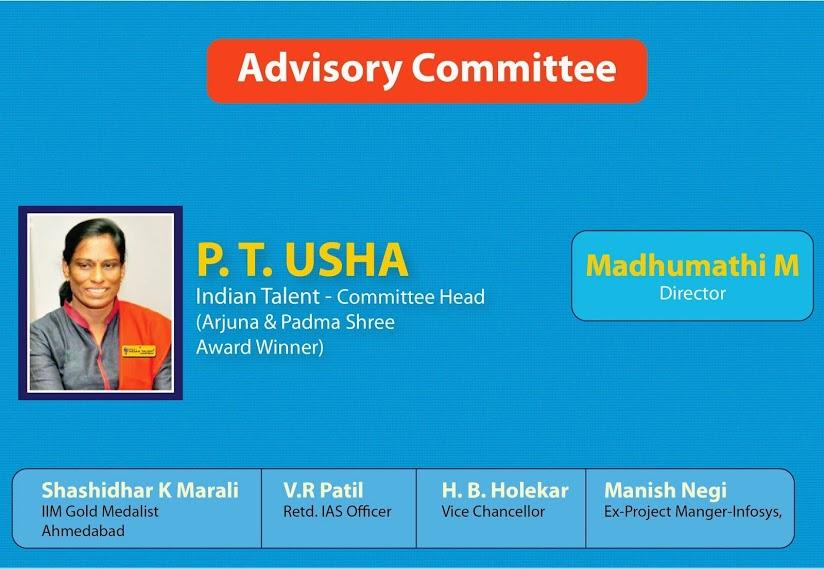 uploads/Olympiad-functions-and-Organization/P. T. Usha Ma'am Olympiad Advisory Committee ITO.jpg