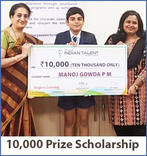 uploads/Olympiad-functions-and-Organization/Rs.10000 Scholarship Winner.jpg