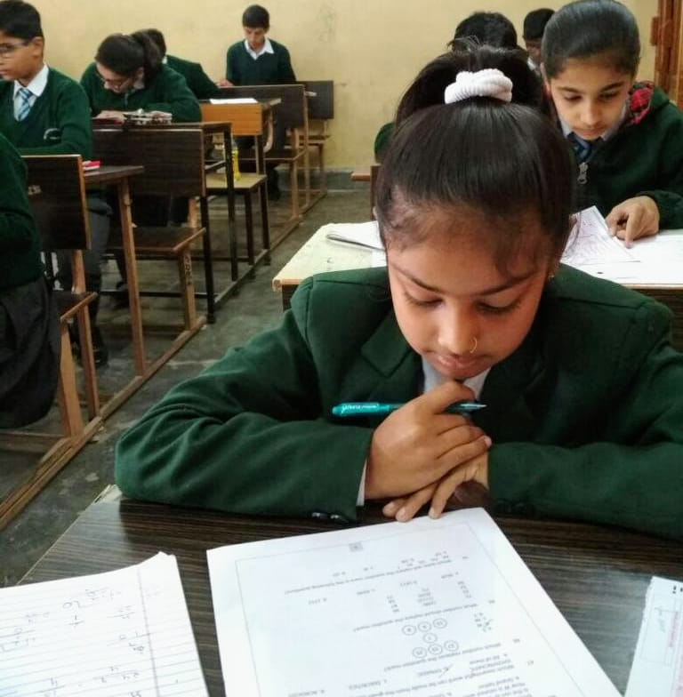 uploads/Olympiad-functions-and-Organization/Students Giving Exam.jpg