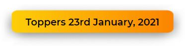 23 January Monthly Test Result Button