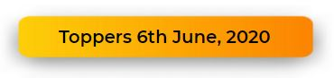 7 June Monthly Test Result Button