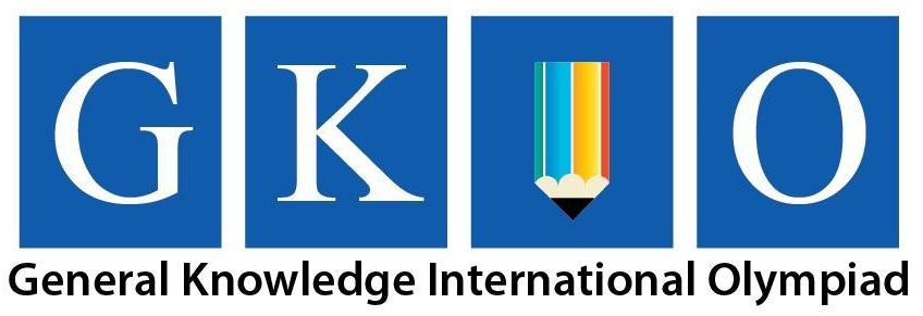 General Knowledge International Olympiad