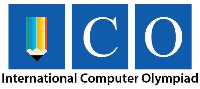 International Computer Olympiad