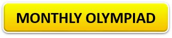 Monthly Olympiad Button