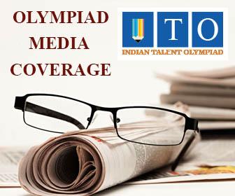 Olympiad Media Coverage