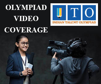 Olympiad Video Coverage
