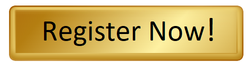 Register Now Button New