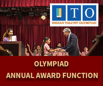 Annual Award Function