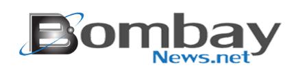 Bombay News