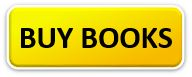 Buy Books Button