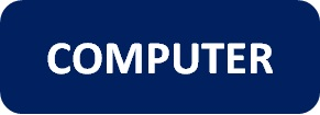 Computer Olympiad Last Date of Registration