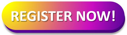 Computer Olympiad Register Now Button