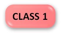 Computer Olympiad Syllabus Class 1 Button