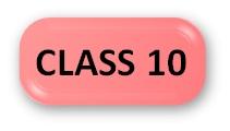 Computer Olympiad Syllabus Class 10 Button