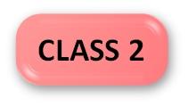 Computer Olympiad Syllabus Class 2 Button