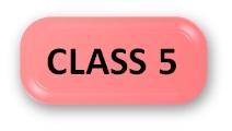 Computer Olympiad Syllabus Class 5 Button