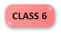 Computer Olympiad Syllabus Class 6 Button