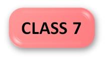 Computer Olympiad Syllabus Class 7 Button