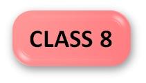 Computer Olympiad Syllabus Class 8 Button
