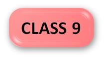 Computer Olympiad Syllabus Class 9 Button