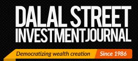 Dala Street Investment Journal