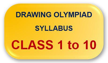 Dawing Olympiad Syllabus Button