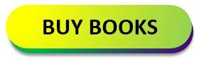 Eglish Olympiad Buy Books Button