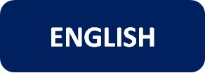 English Olympiad Last Date of Registration Button