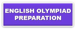 English Olympiad Preparation