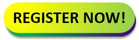 English Olympiad Register Now Button