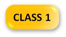 English Olympiad Syllabus Class 1 Button