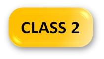 English Olympiad Syllabus Class 2 Button
