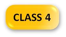 English Olympiad Syllabus Class 4 Button