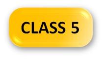English Olympiad Syllabus Class 5 Button