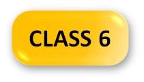 English Olympiad Syllabus Class 6 Button