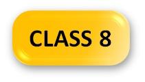 English Olympiad Syllabus Class 8