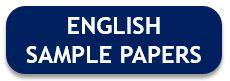 English Sample Paper Button