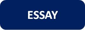 Essay Olympiad Last Date of Registration