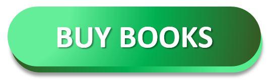 GK Olympiad Buy Books Button